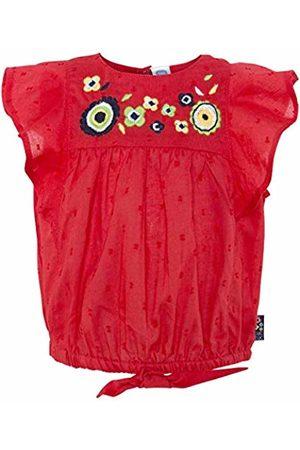Tuc Tuc Girl's Camisa POPELÍN DETALLES NIÑA Pirates Blouse, ( 3)
