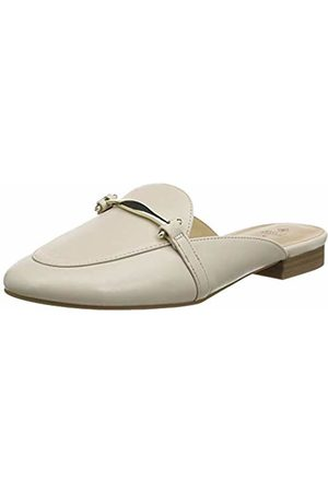 Call it Spring Women's's TRIRESA Loafers (Peach Whip 680)