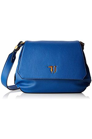 73278fc214 Blue Trussardi Bags for Women, compare prices and buy online