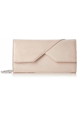 0ab03d915c Coast Womens Londyn Cross-Body Bag (Blush)