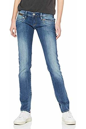 Herrlicher Women's Piper Slim Jeans