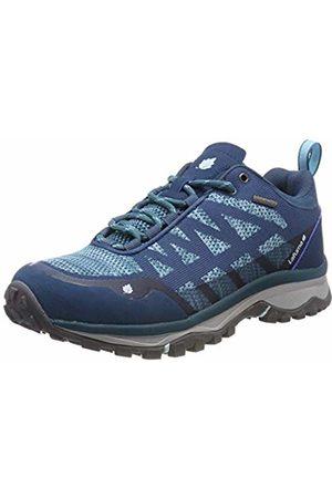 Lafuma Women's Shift Clim W Low Rise Hiking Shoes 4 UK