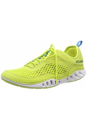 Columbia Men's's Drainmaker 3D Water Shoes (Voltage