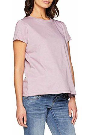 Boob Women's Maternity Nursing top The-Shirt T 22 (Size:XL)