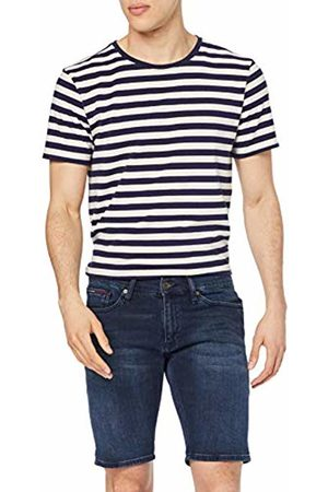 Tommy Hilfiger Men's Scanton Short (Lodge Dark Str 911)