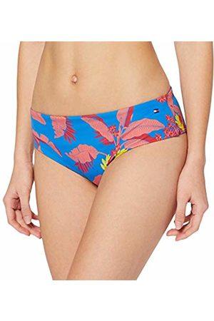 Tommy Hilfiger Women's Hipster HR Bikini Bottoms