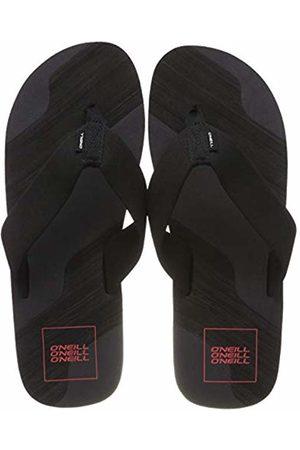 O'Neill Men's Fm Concrete Stripe Sandals Shoes & Bags