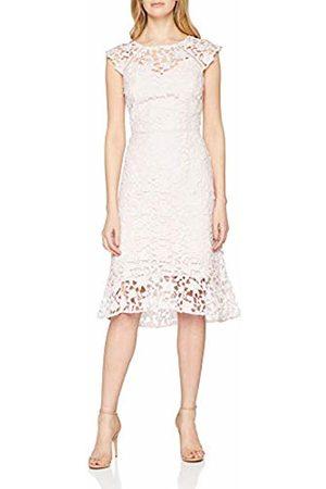 Comma, Women's 8T.903.82.8394 Dress