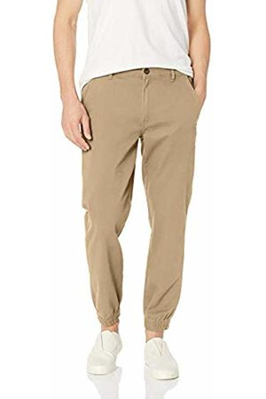 Amazon Slim-Fit Jogger Pant Casual