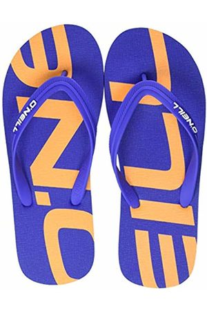 O'Neill Men's Fm Profile Logo Sandals Shoes & Bags