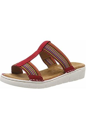 Jenny Women Sandals - Women's Korsika-Sport 2257219 Mules