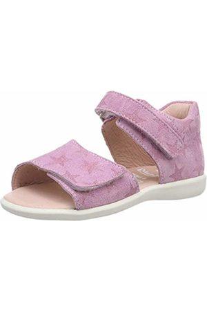 Däumling Baby Girls' Bonin Sandals