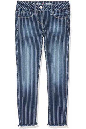 s.Oliver Girls' 66.903.71.3346 Jeans