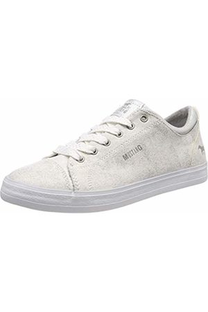 New Trainers Buy And WomenCompare Online Mustang For Prices QrtdsCh