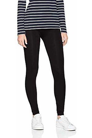 Noa Noa Women's NOA NOOS LACE Jersey Leggings, ( 0)