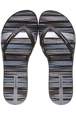 Ipanema Women's's Kirei Silk Iv Fem Flip Flops 3 UK