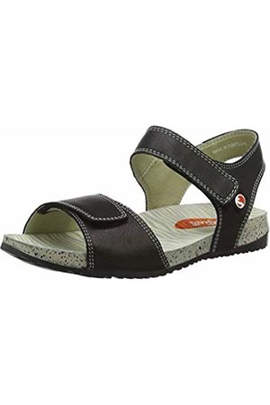 softinos Women's Kiva530sof Gladiator Sandals