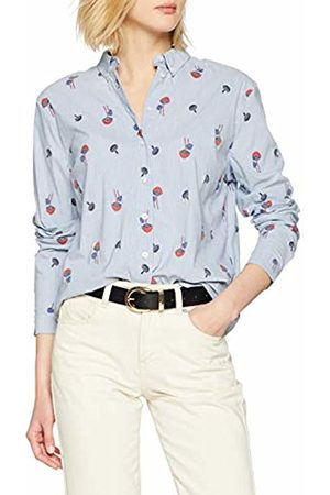 Libertine Libertine Women's Bando Formal Shirt