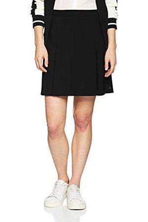 Tommy Hilfiger Women's New Imogen Skirt