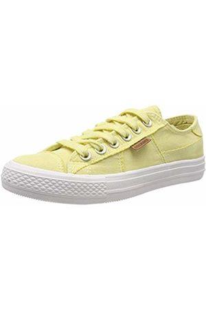 Dockers Women's 40th201-790900 Low-Top Sneakers 5 UK