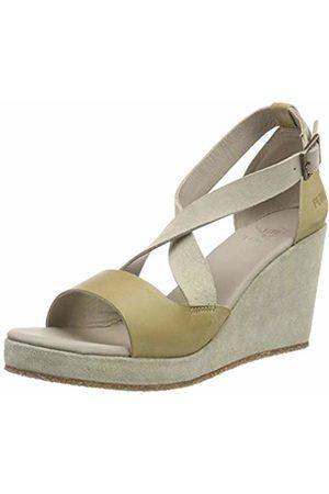 PLDM by Palladium Women's Kheops Open Toe Sandals, ( 059)