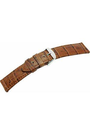 Morellato Leather Strap A01U2226480041CR24