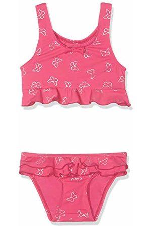 Sanetta Girl's Bikini Swimwear Set (Candy) 104