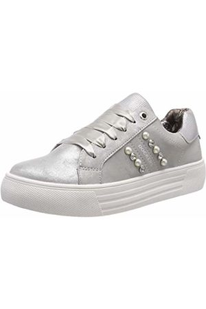 Dockers Women's 42bm222-680550 Low-Top Sneakers 5 UK