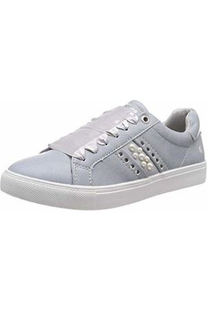Dockers Women's 44ma202-610610 Low-Top Sneakers 4 UK