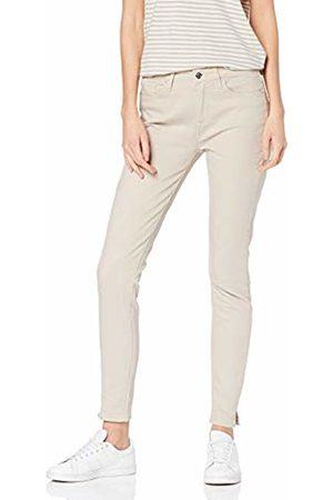 Tommy Hilfiger Women's Como Skinny RW A CLR Jeans