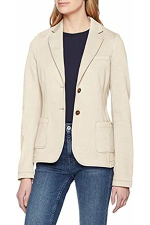 Camel Active Women's 342775 Suit Jacket