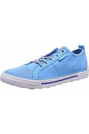 Columbia Women's GOODLIFE LACE Trainers