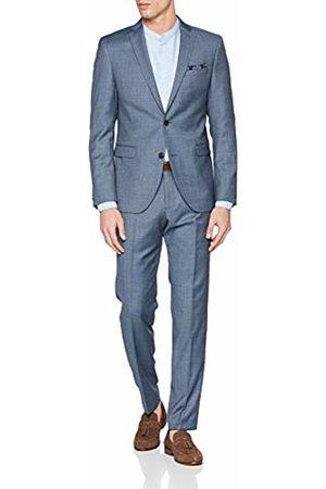 s.Oliver Men's 23.903.84.4385 Suit