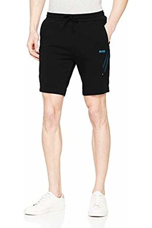 HUGO BOSS Men's Headlo 1 Sports Trousers, ( 001)