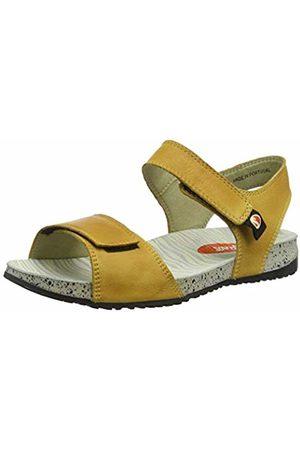 softinos Women's's Kiva530sof Gladiator Sandals
