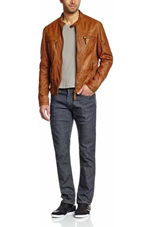 Oakwood Men's 60901 Leather