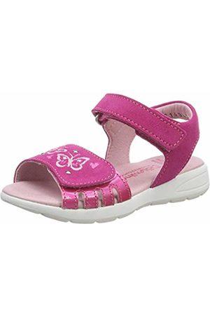 Däumling Girls' Ciera Ankle Strap Sandals
