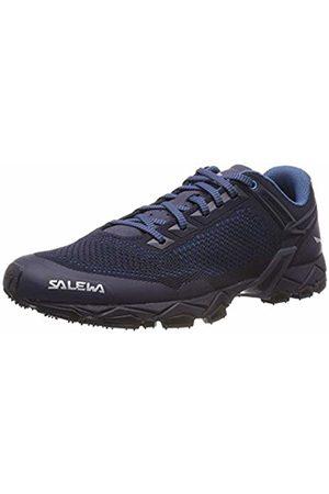 Salewa Men's MS LITE Train K Trail Running Shoes
