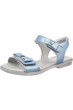 Däumling Girls' Rachel Ankle Strap Sandals