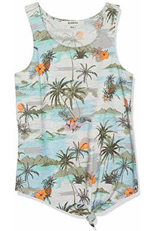 Garcia Girl's C92422 Vest
