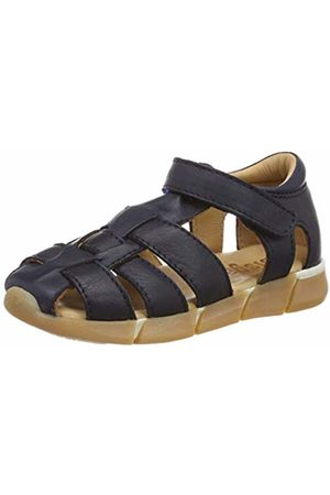 Bisgaard Unisex Kids' 70267.119 Closed Toe Sandals