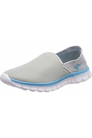 d15ed602e68f14 Buy KangaROOS Shoes for Women Online
