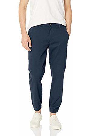 Amazon Slim-Fit Jogger Pant Casual