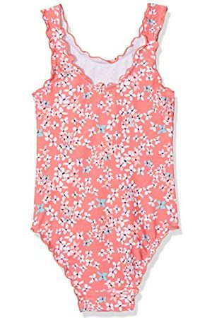 51aafd67596 Fashion kids' swimsuits, compare prices and buy online
