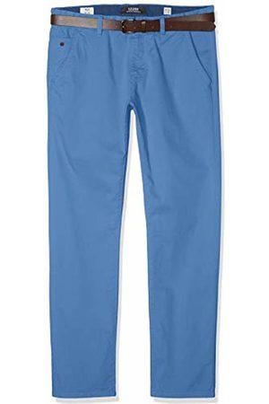 s.Oliver Men's 13.903.73.5200 Trouser, (Oxide 5474)