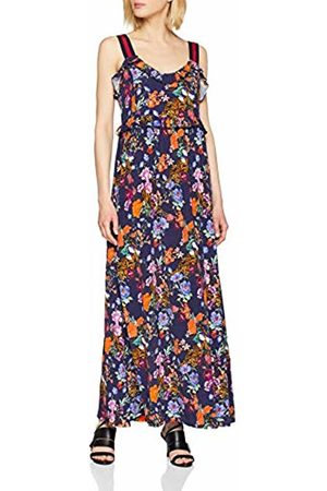 Libertine Libertine Women's's Humble Dress