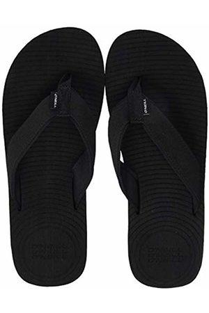 O'Neill Men's Fm Koosh Slide Sandals Shoes & Bags