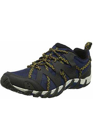 Merrell Men Shoes - Men's Waterpro Maipo 2 Water Shoes Wing