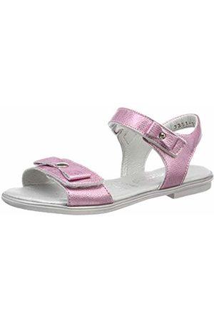 Däumling Girls' Rachel Ankle Strap Sandals 8.5 UK
