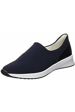 Högl Women's's Happy Loafers